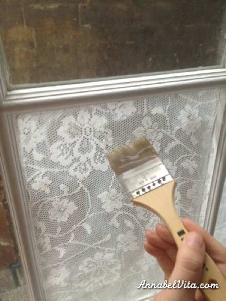 Lace-cornstarch-window-treatment05